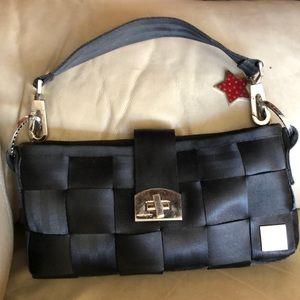 Harvey's Seatbelt Purse / Handbag